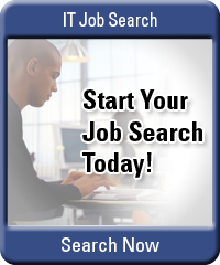 IT Job Search